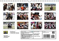 Sardinien - Cavalcata Sarda (Wandkalender 2019 DIN A4 quer) - Produktdetailbild 13