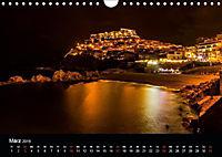 Sardinien - die schönsten Emotionen der Insel (Wandkalender 2019 DIN A4 quer) - Produktdetailbild 3