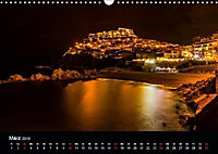 Sardinien - die schönsten Emotionen der Insel (Wandkalender 2019 DIN A3 quer) - Produktdetailbild 3