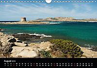 Sardinien - die schönsten Emotionen der Insel (Wandkalender 2019 DIN A4 quer) - Produktdetailbild 8