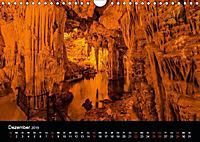 Sardinien - die schönsten Emotionen der Insel (Wandkalender 2019 DIN A4 quer) - Produktdetailbild 12