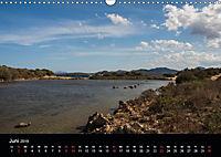 Sardinien - die schönsten Emotionen der Insel (Wandkalender 2019 DIN A3 quer) - Produktdetailbild 6