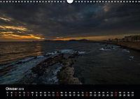 Sardinien - die schönsten Emotionen der Insel (Wandkalender 2019 DIN A3 quer) - Produktdetailbild 10