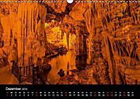 Sardinien - die schönsten Emotionen der Insel (Wandkalender 2019 DIN A3 quer) - Produktdetailbild 12