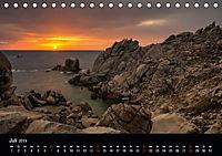 Sardinien - die schönsten Emotionen der Insel (Tischkalender 2019 DIN A5 quer) - Produktdetailbild 7