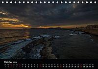 Sardinien - die schönsten Emotionen der Insel (Tischkalender 2019 DIN A5 quer) - Produktdetailbild 10