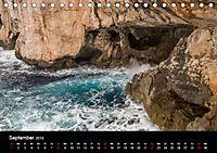 Sardinien - die schönsten Emotionen der Insel (Tischkalender 2019 DIN A5 quer) - Produktdetailbild 9