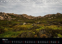Sardinien - die schönsten Emotionen der Insel (Tischkalender 2019 DIN A5 quer) - Produktdetailbild 5