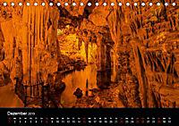 Sardinien - die schönsten Emotionen der Insel (Tischkalender 2019 DIN A5 quer) - Produktdetailbild 12