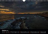 Sardinien - die schönsten Emotionen der Insel (Wandkalender 2019 DIN A4 quer) - Produktdetailbild 10