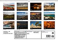 Sardinien - die schönsten Emotionen der Insel (Wandkalender 2019 DIN A3 quer) - Produktdetailbild 13