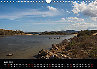 Sardinien - die schönsten Emotionen der Insel (Wandkalender 2019 DIN A4 quer) - Produktdetailbild 6