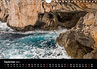 Sardinien - die schönsten Emotionen der Insel (Wandkalender 2019 DIN A4 quer) - Produktdetailbild 9