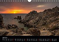 Sardinien - die schönsten Emotionen der Insel (Wandkalender 2019 DIN A4 quer) - Produktdetailbild 7