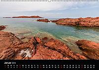 Sardinien - die schönsten Emotionen der Insel (Wandkalender 2019 DIN A2 quer) - Produktdetailbild 1