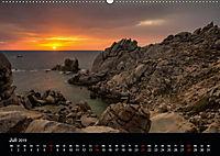 Sardinien - die schönsten Emotionen der Insel (Wandkalender 2019 DIN A2 quer) - Produktdetailbild 7