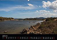 Sardinien - die schönsten Emotionen der Insel (Wandkalender 2019 DIN A2 quer) - Produktdetailbild 6
