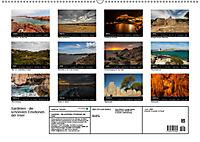 Sardinien - die schönsten Emotionen der Insel (Wandkalender 2019 DIN A2 quer) - Produktdetailbild 13