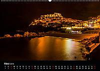Sardinien - die schönsten Emotionen der Insel (Wandkalender 2019 DIN A2 quer) - Produktdetailbild 3