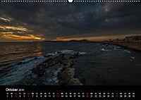 Sardinien - die schönsten Emotionen der Insel (Wandkalender 2019 DIN A2 quer) - Produktdetailbild 10