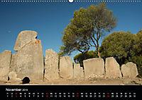 Sardinien - die schönsten Emotionen der Insel (Wandkalender 2019 DIN A2 quer) - Produktdetailbild 11
