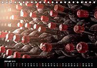 Sardinien - Für Alleinseinkönner (Tischkalender 2019 DIN A5 quer) - Produktdetailbild 1