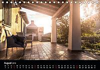 Sardinien - Für Alleinseinkönner (Tischkalender 2019 DIN A5 quer) - Produktdetailbild 8