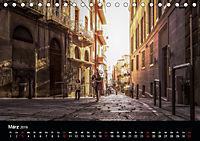 Sardinien - Für Alleinseinkönner (Tischkalender 2019 DIN A5 quer) - Produktdetailbild 3