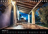 Sardinien - Für Alleinseinkönner (Tischkalender 2019 DIN A5 quer) - Produktdetailbild 2