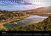 Sardinien - Für Alleinseinkönner (Tischkalender 2019 DIN A5 quer) - Produktdetailbild 7