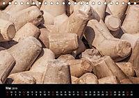 Sardinien - Für Alleinseinkönner (Tischkalender 2019 DIN A5 quer) - Produktdetailbild 5