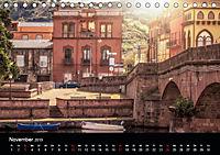 Sardinien - Für Alleinseinkönner (Tischkalender 2019 DIN A5 quer) - Produktdetailbild 11
