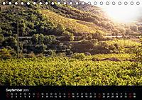 Sardinien - Für Alleinseinkönner (Tischkalender 2019 DIN A5 quer) - Produktdetailbild 9