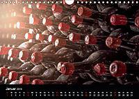 Sardinien - Für Alleinseinkönner (Wandkalender 2019 DIN A4 quer) - Produktdetailbild 1