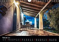 Sardinien - Für Alleinseinkönner (Wandkalender 2019 DIN A4 quer) - Produktdetailbild 2