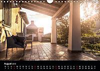 Sardinien - Für Alleinseinkönner (Wandkalender 2019 DIN A4 quer) - Produktdetailbild 8