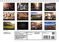 Sardinien - Für Alleinseinkönner (Wandkalender 2019 DIN A4 quer) - Produktdetailbild 13