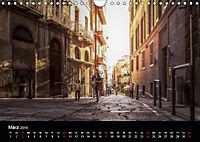 Sardinien - Für Alleinseinkönner (Wandkalender 2019 DIN A4 quer) - Produktdetailbild 3