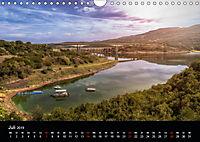 Sardinien - Für Alleinseinkönner (Wandkalender 2019 DIN A4 quer) - Produktdetailbild 7