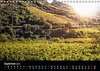 Sardinien - Für Alleinseinkönner (Wandkalender 2019 DIN A4 quer) - Produktdetailbild 9