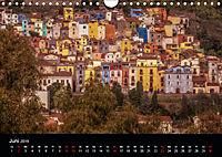 Sardinien - Für Alleinseinkönner (Wandkalender 2019 DIN A4 quer) - Produktdetailbild 6