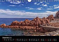 Sardinien - Für Alleinseinkönner (Wandkalender 2019 DIN A4 quer) - Produktdetailbild 12