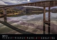 Sardinien - Für Alleinseinkönner (Wandkalender 2019 DIN A3 quer) - Produktdetailbild 4