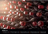 Sardinien - Für Alleinseinkönner (Wandkalender 2019 DIN A3 quer) - Produktdetailbild 1