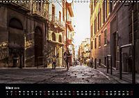 Sardinien - Für Alleinseinkönner (Wandkalender 2019 DIN A3 quer) - Produktdetailbild 3