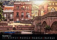 Sardinien - Für Alleinseinkönner (Wandkalender 2019 DIN A3 quer) - Produktdetailbild 11