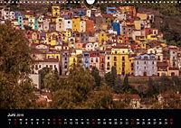 Sardinien - Für Alleinseinkönner (Wandkalender 2019 DIN A3 quer) - Produktdetailbild 6