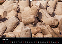 Sardinien - Für Alleinseinkönner (Wandkalender 2019 DIN A3 quer) - Produktdetailbild 5