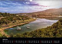 Sardinien - Für Alleinseinkönner (Wandkalender 2019 DIN A3 quer) - Produktdetailbild 7