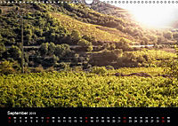 Sardinien - Für Alleinseinkönner (Wandkalender 2019 DIN A3 quer) - Produktdetailbild 9